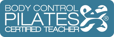 Body Control Pilates Certified Teacher