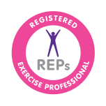 Register of Exercise Professionals